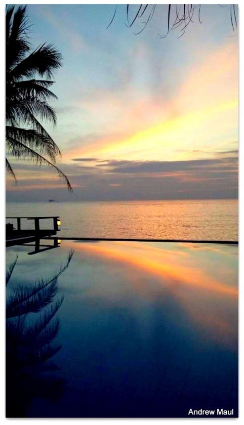 Thailand....