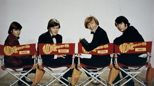 the-monkees_wide-1f3bc50b16a1851423f14dce7d4f2d69038538cd-s900-c85