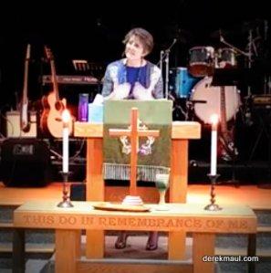 1-Wake Forest Presbyterian Church - Home - Google Chrome 1252018 74756 PM