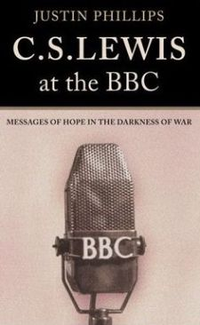 63d3906748ad5c283d3eda0fce8c611f--bbc-broadcast-wwii