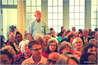 Si Seiler - Wake Forest