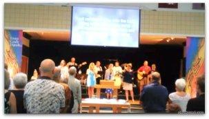 1-wake forest presbyterian church - Facebook Search - Google Chrome 632018 35849 PM