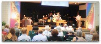 1-wake forest presbyterian church - Facebook Search - Google Chrome 632018 40353 PM-001