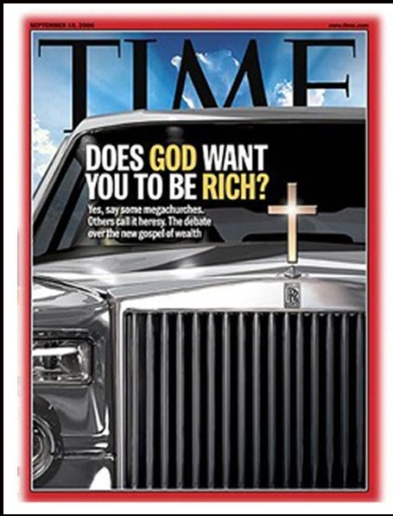 what-is-the-prosperity-gospel1