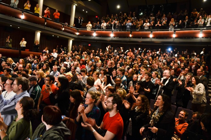 standing-ovation-photo-by-t-andrew-morton