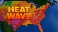 tdy_news_gosk_dylan_heatwave_180703_1920x1080.nbcnews-ux-1080-600