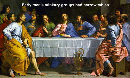 1-last-supper-of-jesus-christ-501