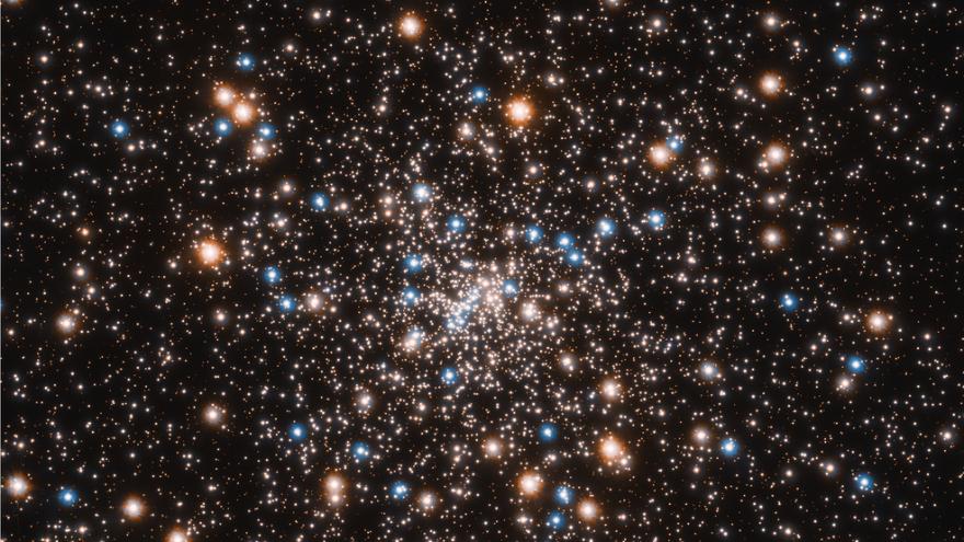 J4j2y-1522908944-105910-blog-star cluster