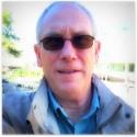author Derek Maul