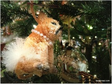 """ornament"""