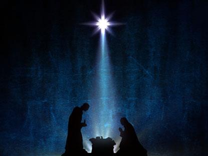 4tm-nativitythemepack