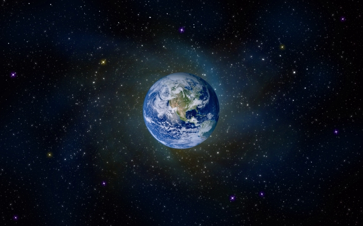 earth-from-space-1