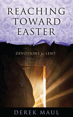 Reaching-Toward-Easter
