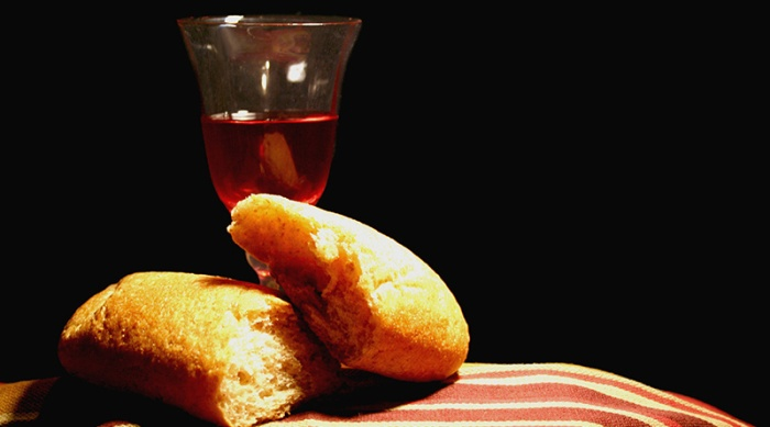 bread-wine-and-water
