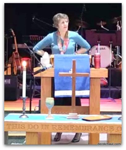 1-wake forest presbyterian church - Facebook Search - Google Chrome 2252018 112316 PM