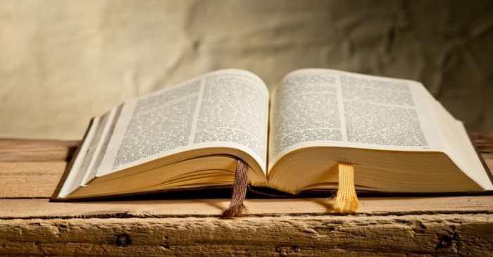 33754-bible1200.800w.tn
