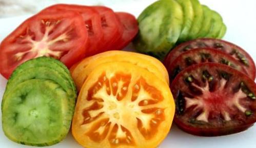 sliced-tomato