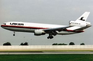 McDonnell_Douglas_DC-10-30,_Laker_Airways_AN0205254