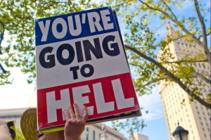 140_Youre-Going-to-Hell-Sign-1024x680