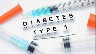 New-Treatment-for-Type-1-diabetes-Is-Potentially-Working