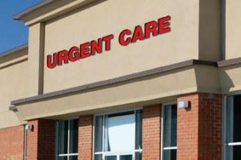 Urgent-Care-Center