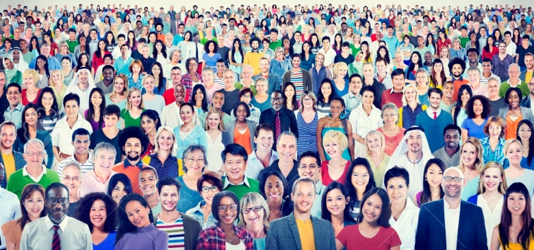 41210371-large-group-of-diverse-multiethnic-cheerful-people-concept