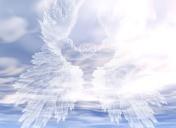 angelslight