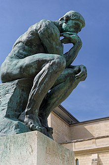 220px-Le_Penseur_in_the_Jardin_du_Musée_Rodin,_Paris_14_June_2015