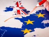 pandasecurity-brexit