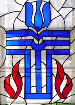pcusa_stainedglass