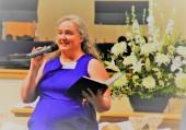 choir director - NRPC