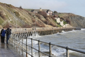 Folkestone - image from the Web