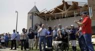 hurricane church