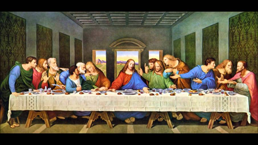 the-last-supper-original-painting-by-leonardo-da-vinci-wallpaper