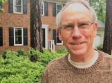 Derek Maul lives and writes in North Carolina