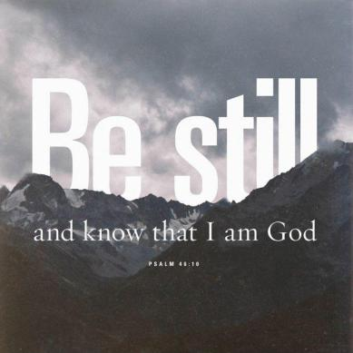 be-still-and-know-that-i-am-god-quote-2
