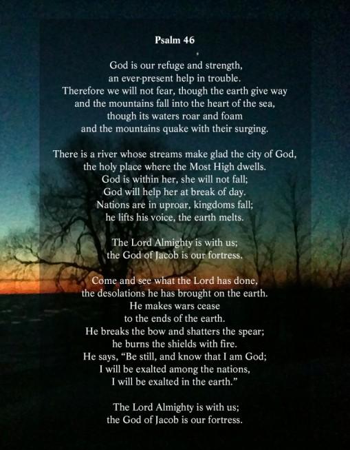 Psalm_46_photo-798x1024