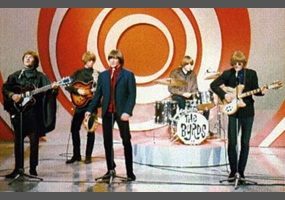 3c3b114e2cc2553602a3d0ade567-the-lyrics-from-the-byrds-1965-song-turn-turn-turn-are-taken-almost-verbatim-from-the-book-of