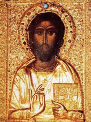 jesusbyz (1)